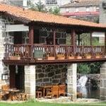 Restaurante Portovello