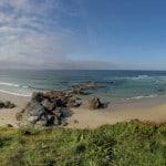 gusuguito-playas-de-galicia-playa-fontela