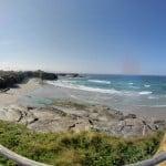 gusuguito-playas-de-galicia-playa-os-castros