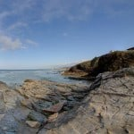 gusuguito-playas-de-galicia-playa-san-bartolo