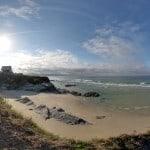 gusuguito-playas-de-galicia-playa-valea