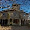 monasterio-santa-cristina-de-ribas-de-sil