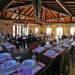 Restaurante A Cantina