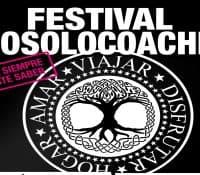 Un festival que no debes perderte