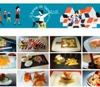 44 locales participan en el duodécimo concurso de tapas de Lugo