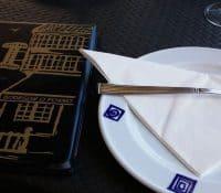 5 categorías para los restaurantes