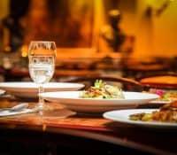 ¿Dónde están los restaurantes más antiguos del mundo?