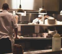 Mamá, voy a ser cocinero: seis consejos útiles para ser el mejor