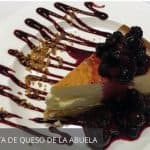 Restaurante Pablo Gallego