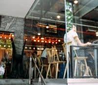 Año nuevo: el plan estratégico de tu restaurante (I)