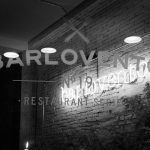 Bar Barlovento