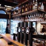 Restaurante Boca Negra