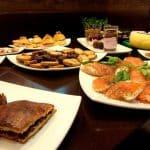 Restaurante Parrillada Villanueva