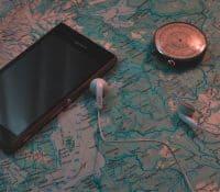 Marketing Turístico: cómo atraer clientes con una estrategia digital