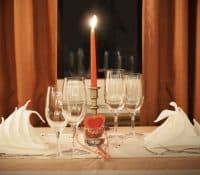 Saca el máximo rendimiento a San Valentín en tu restaurante