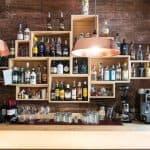 Bar Restaurante Tío Timón
