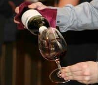 Cómo crear una completa y atractiva carta de vinos