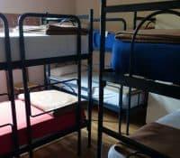 ¿Estás al tanto de la nueva normativa para albergues turísticos de Galicia?