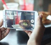 Social Media Restauranting, mucho más que usar las redes sociales