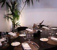 ¿Qué se valora más a la hora de elegir un restaurante?