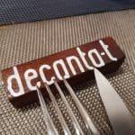 Decanta-t Degustación Gourmet
