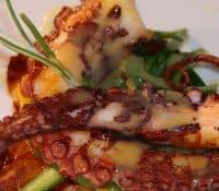 195 restaurantes en España con alguna estrella Michelin