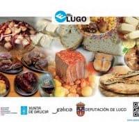 Nueva guía sobre la gastronomía lucense