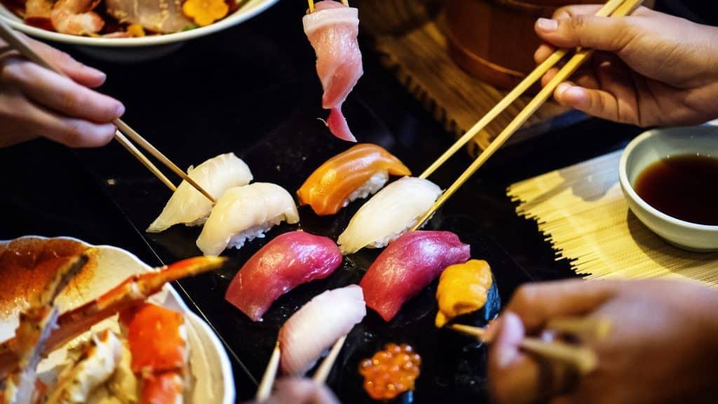 que-novedades-gastronomicas-nos-trae-el-2018