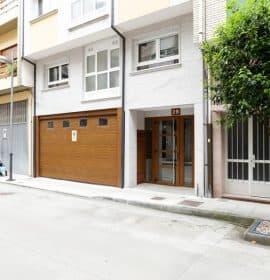 DP85 Apartamentos Turísticos