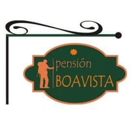 Pensión BoaVista