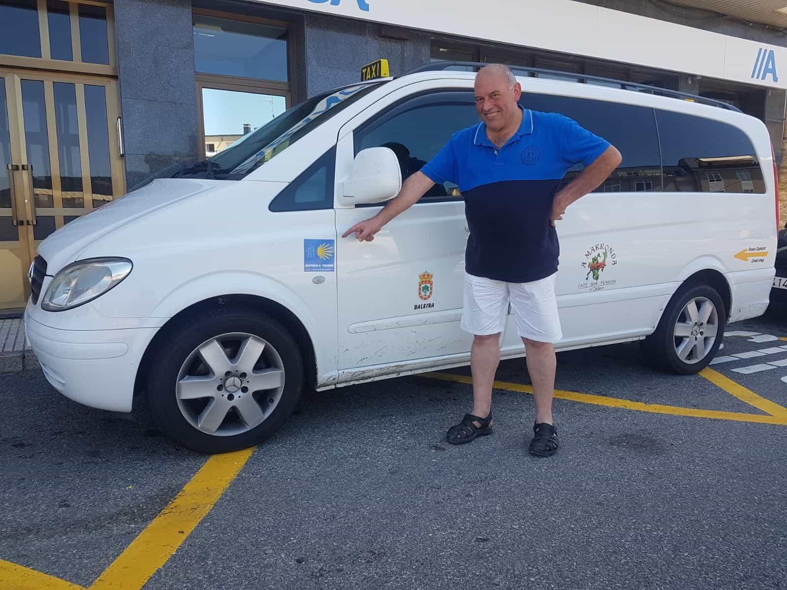 euro-taxi-cadavo-gusuguito-asistencia-peregrino