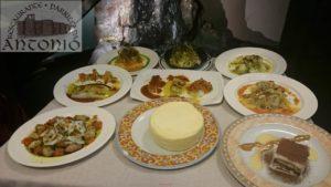 jornadas-del-bacalao-restaurante-parrillada-antonio-gusuguito-2