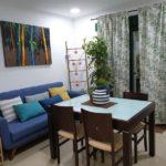 Sleeping Sarria Hostel