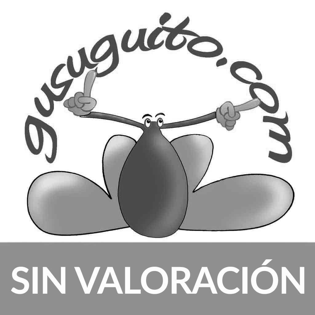 2019-sin-valoracion