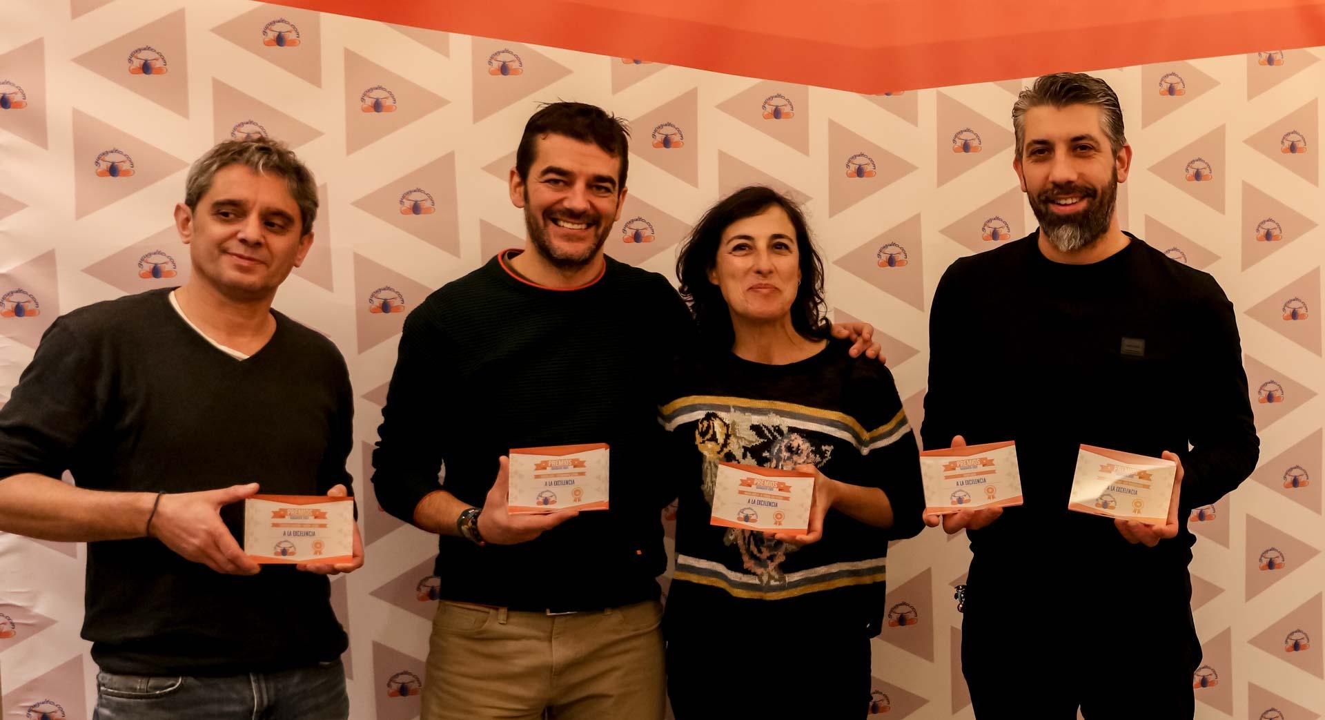 entrega-premios-gusuguito-2020
