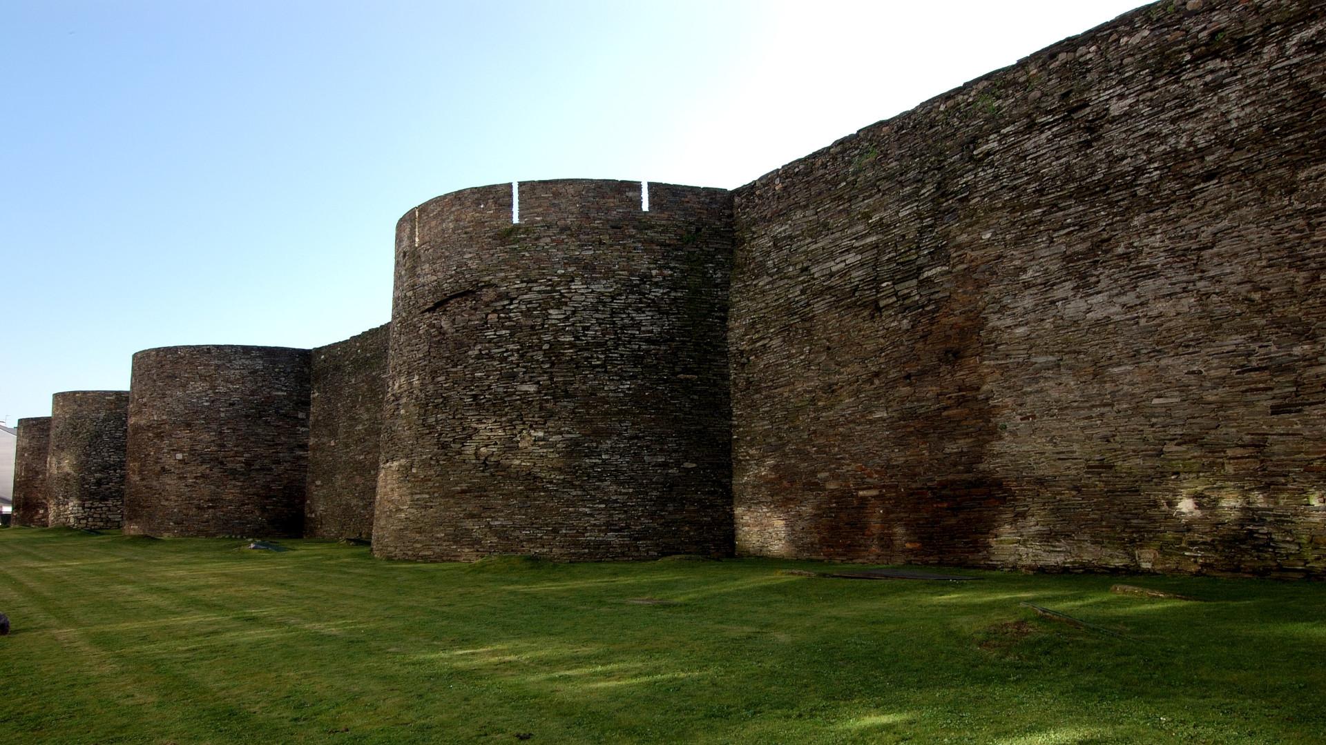 casco-historico-de-lugo