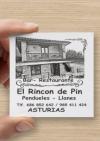 El Rincón de Pin