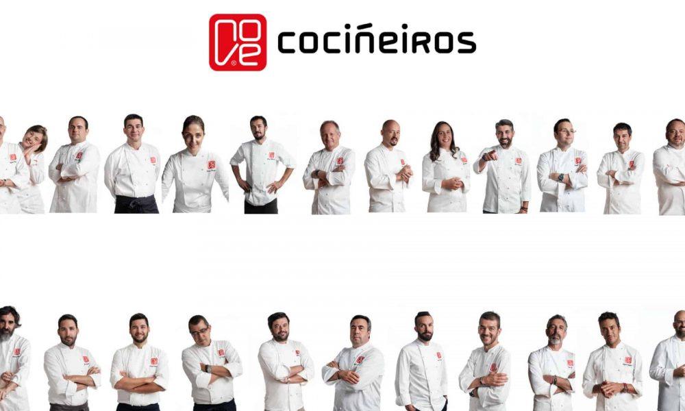 Grupo-Nove-24-cocineros-y-18-restaurantes-para-difundir-la-gastronomía-gallega-1920