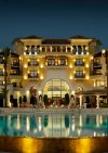 Caleia Mar Menor Golf Resort