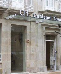 Carrís Cardenal Quevedo 4*