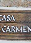A Casa de Carmen