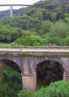 Puente de Cruzul