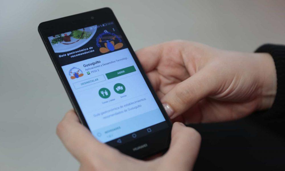 ya-esta-disponible-la-app-de-gusuguito-para-android