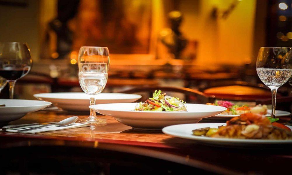 Dónde-están-los-restaurantes-más-antiguos-del-mundo-1920