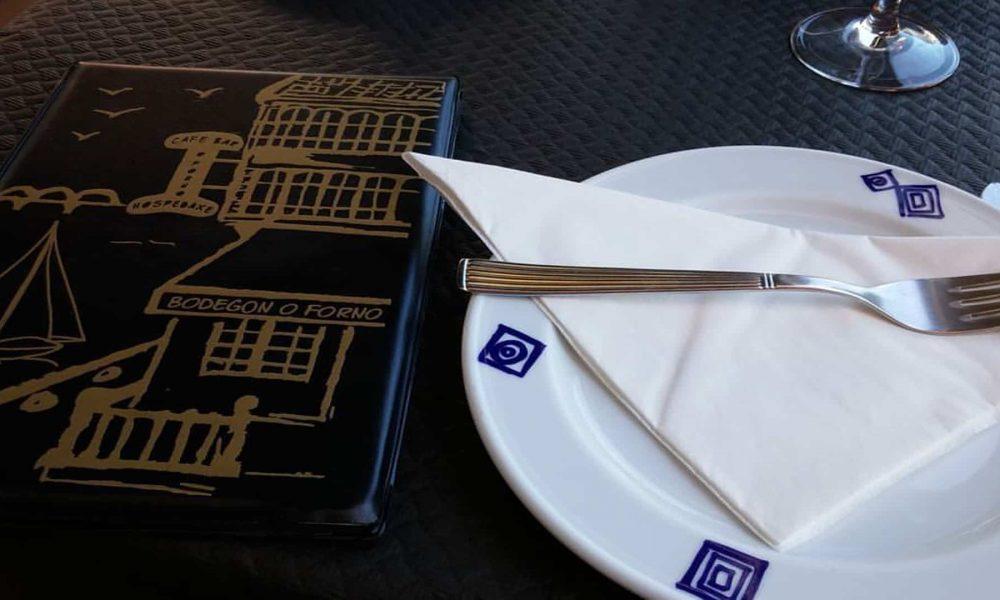 5-categorías-para-los-restaurantes-1920
