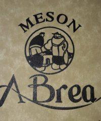 A Brea