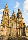 Catedral de Santiago (gentileza de fotopanorama.com)