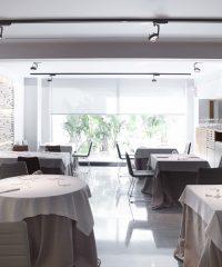 Lluerna Restaurant