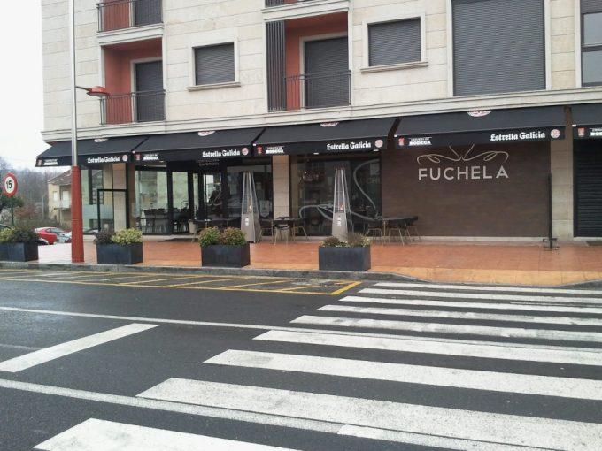Fuchela