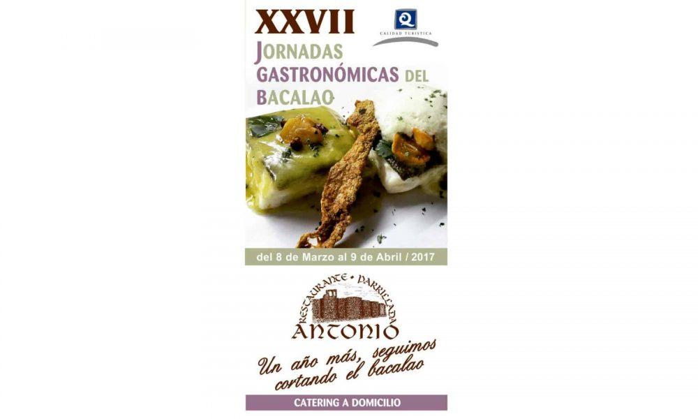 Restaurante-Parrillada-Antonio-en-Lugo-sigue-con-sus-exitosas-Jornadas-Gastronomicas-del-Bacalao-1920-